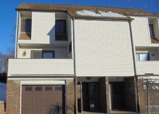 Casa en Remate en Southington 06489 QUEEN ST - Identificador: 4238246497