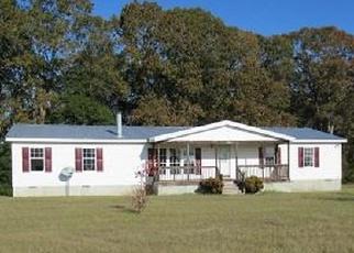 Casa en Remate en Irwinton 31042 CROSS JUSTICE RD - Identificador: 4238285924