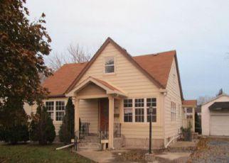 Casa en Remate en Melrose Park 60164 E CHARLES DR - Identificador: 4238349868