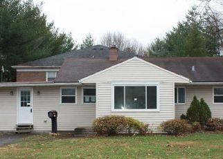 Casa en Remate en Jeffersonville 47130 ELLWANGER AVE - Identificador: 4238392786
