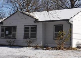 Casa en Remate en Lawrence 66049 MURROW CT - Identificador: 4238404157