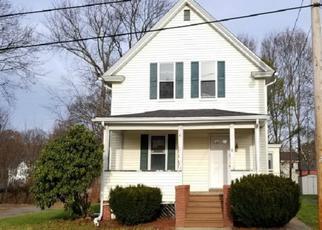 Casa en Remate en Attleboro 02703 JEWEL AVE - Identificador: 4238448400