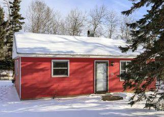 Casa en Remate en Silver Bay 55614 BURK DR - Identificador: 4238479501