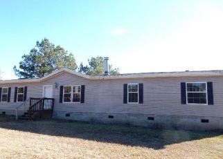 Casa en Remate en Lena 39094 CASH RD - Identificador: 4238502714