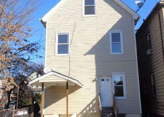 Casa en Remate en Elizabeth 07206 COURT ST - Identificador: 4238560975