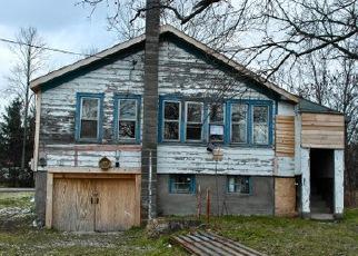 Casa en Remate en Fultonville 12072 CENTER ST - Identificador: 4238577159