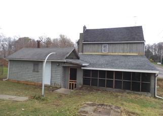 Casa en Remate en Marietta 13110 CHERRY VALLEY TPKE - Identificador: 4238578931