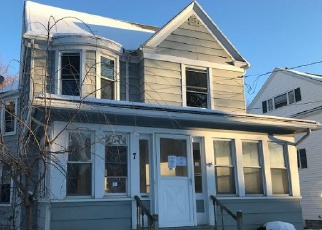 Casa en Remate en Batavia 14020 HIGHLAND PARK - Identificador: 4238586811