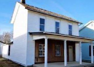 Casa en Remate en Winchester 45697 STATE ROUTE 136 - Identificador: 4238588556