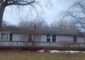 Casa en Remate en Huron 44839 CHURCH RD - Identificador: 4238599504