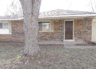 Casa en Remate en Tulsa 74128 E 14TH ST - Identificador: 4238619656