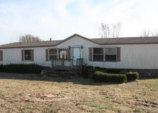 Casa en Remate en Collinsville 74021 E 126TH ST N - Identificador: 4238623146