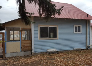 Casa en Remate en Baker City 97814 MYRTLE ST - Identificador: 4238633215