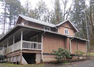 Casa en Remate en Mcminnville 97128 SW EAGLE POINT WAY - Identificador: 4238634991