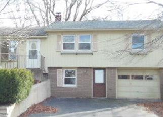Casa en Remate en Coventry 02816 FAIRVIEW AVE - Identificador: 4238656435