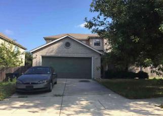 Casa en Remate en San Antonio 78245 CEDARCLIFF - Identificador: 4238704171