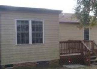 Casa en Remate en Colonial Heights 23834 COTTAGE GROVE AVE - Identificador: 4238736143