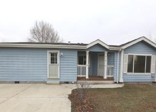 Casa en Remate en Benton City 99320 KAREN AVE - Identificador: 4238742721