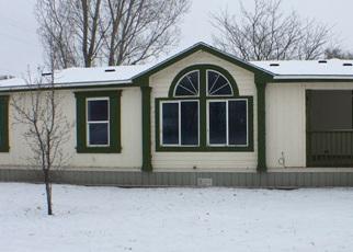 Casa en Remate en Ritzville 99169 N PINE AVE - Identificador: 4238744468