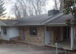 Casa en Remate en Charleston 25314 KENWOOD RD - Identificador: 4238755418