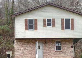 Casa en Remate en Alum Creek 25003 TERRACE LN - Identificador: 4238757613