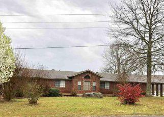 Casa en Remate en Quitman 72131 HIGHWAY 124 - Identificador: 4238784770