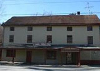 Casa en Remate en Sandisfield 01255 SANDISFIELD RD - Identificador: 4238795721