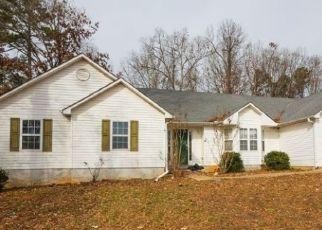 Casa en Remate en Winder 30680 FOXDALE RD - Identificador: 4238866220