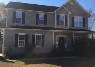 Casa en Remate en Holly Ridge 28445 TAR LANDING RD - Identificador: 4238871483