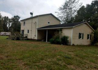 Casa en Remate en Fair Bluff 28439 LAKESIDE DR - Identificador: 4238873678