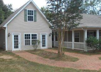 Casa en Remate en Sumter 29154 MONTEREY DR - Identificador: 4238886370