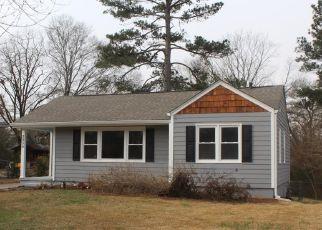 Casa en Remate en Atlanta 30341 HILLTOP DR - Identificador: 4238892507