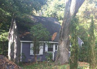 Casa en Remate en Long Valley 07853 FLOCKTOWN RD - Identificador: 4238911335