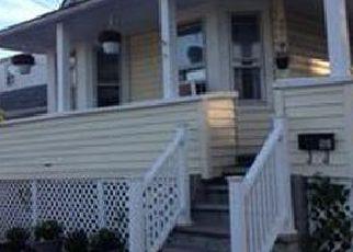 Casa en Remate en Manville 08835 S 18TH AVE - Identificador: 4238941567