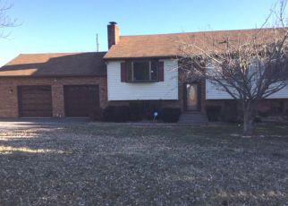 Casa en Remate en North East 21901 HUDLER LN - Identificador: 4238954703
