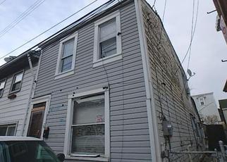 Casa en Remate en Pittsburgh 15203 UXOR WAY - Identificador: 4238966527