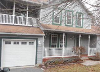 Casa en Remate en New Market 21774 HEMLOCK POINT RD - Identificador: 4238971338