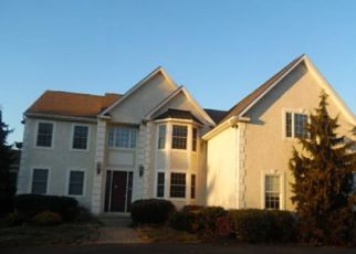 Casa en Remate en Dresher 19025 JARRETTOWN RD - Identificador: 4238979219