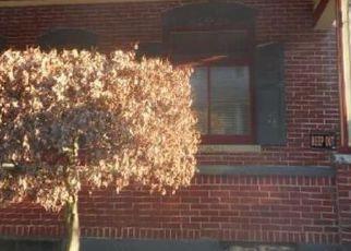 Casa en Remate en Kutztown 19530 W WALNUT ST - Identificador: 4238980542
