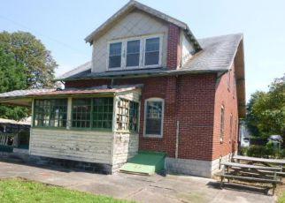Casa en Remate en Pottstown 19464 E VINE ST - Identificador: 4239023906