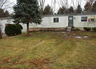 Casa en Remate en Iowa City 52240 LLOYD AVE SE - Identificador: 4239052816