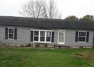 Casa en Remate en Belle Plaine 52208 3RD AVE - Identificador: 4239056755