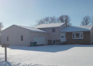 Casa en Remate en Hazleton 50641 WESTLINE DR - Identificador: 4239058947