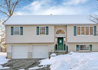 Casa en Remate en Walden 12586 PRINCETON DR - Identificador: 4239070322