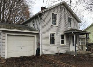 Casa en Remate en Millerton 12546 IRONDALE RD - Identificador: 4239074262
