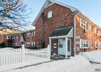 Casa en Remate en East Islip 11730 CONNETQUOT AVE - Identificador: 4239079521
