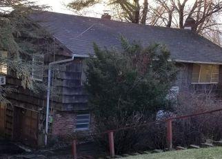 Casa en Remate en Patterson 12563 PANORAMA DR - Identificador: 4239087406
