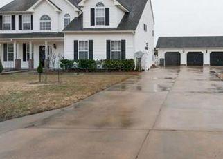 Casa en Remate en South Mills 27976 DOCK LANDING LOOP - Identificador: 4239092667