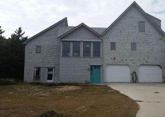 Casa en Remate en Kitty Hawk 27949 SEASCAPE DR - Identificador: 4239094411