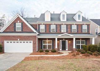 Casa en Remate en Harrisburg 28075 BURGUNDY RIDGE DR - Identificador: 4239110624